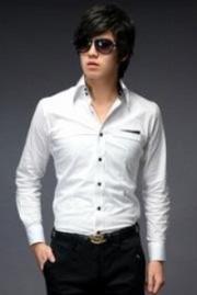 Ảnh số 38: Somi Hàn Quốc - Giá: 150.000