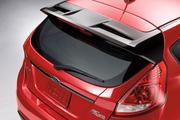 Ảnh số 5: Ford Fiesta - Giá: 532.000.000