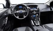 Ảnh số 9: Ford Focus 2012 - Giá: 569.000.000
