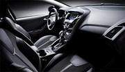 Ảnh số 10: Ford Focus 2012 - Giá: 569.000.000