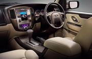 Ảnh số 1: Ford Fiesta - Giá: 532.000.000