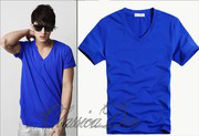 nh s 28: phng CD ( Classic Duo ) y  cc mu - Gi: 120.000