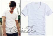 nh s 42: phng CD ( Classic Duo ) y  cc mu - Gi: 120.000