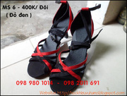 nh s 65: GIY KHIU V 098 980 1014 - Gi: 400