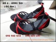 nh s 66: GIY KHIU V 098 980 1014 - Gi: 400
