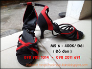 nh s 67: GIY KHIU V 098 980 1014 - Gi: 400