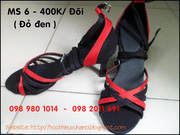 nh s 68: GIY KHIU V 098 980 1014 - Gi: 400