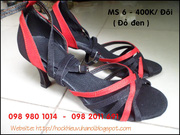 nh s 69: GIY KHIU V 098 980 1014 - Gi: 400