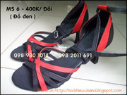 nh s 71: GIY KHIU V HONGKONG - 098 980 1014 - Gi: 400.000