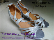 nh s 73: GIY KHIU V HONGKONG - 098 980 1014 - Gi: 400.000