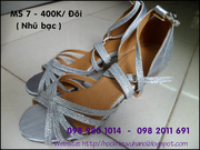 nh s 74: GIY KHIU V HONGKONG - 098 980 1014 - Gi: 400.000