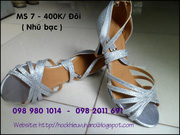 nh s 75: GIY KHIU V HONGKONG - 098 980 1014 - Gi: 400.000