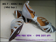 nh s 76: GIY KHIU V HONGKONG - 098 980 1014 - Gi: 400.000