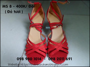 nh s 77: GIY KHIU V HONGKONG - 098 980 1014 - Gi: 400.000