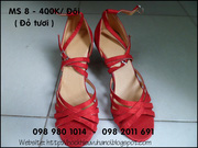 nh s 78: GIY KHIU V HONGKONG - 098 980 1014 - Gi: 400.000