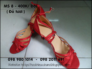 nh s 79: GIY KHIU V HONGKONG - 098 980 1014 - Gi: 400.000