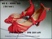 nh s 80: GIY KHIU V HONGKONG - 098 980 1014 - Gi: 400.000