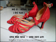 nh s 81: GIY KHIU V HONGKONG - 098 980 1014 - Gi: 400.000