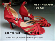 nh s 83: GIY KHIU V HONGKONG - 098 980 1014 - Gi: 400.000