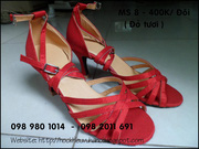 nh s 6: GIY KHIU V 098 980 1014 - Gi: 400
