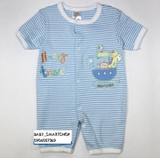 Chuyên bán buôn bán lẻ đồ sơ sinh cho bé,thời trang phụ kiện bé 0 7 tuổi tại Hải Phòng