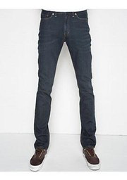 Hàng mới về sơmi dài, ngắn tay, phông quân hàm, phông cd,phông có cổ quần jeans, quần kaki số lượng