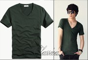 nh s 24: phng CD ( Classic Duo ) y  cc mu - Gi: 120.000