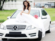 nh s 10: mercedes c300 2012 - Gi: 1.623.000.000