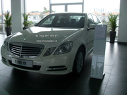 nh s 12: mercedes e200 2012 - Gi: 1.897.000.000