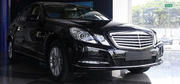 nh s 13: mercedes e200 2012 - Gi: 1.897.000.000