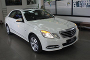 nh s 14: mercedes e250 - Gi: 2.108.000.000
