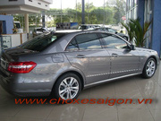 nh s 16: mercedes e250 - Gi: 2.108.000.000