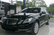 nh s 17: mercedes e300 - Gi: 2.511.000.000