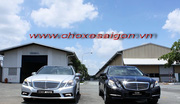 nh s 18: mercedes e300 - Gi: 2.511.000.000