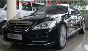 nh s 24: mercedes s500 - Gi: 5.698.700.000