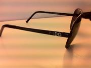 Ảnh số 27: M D&G 1600k - Giá: 1.600.000
