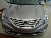 Ảnh số 22: Hyundai Sonata - Giá: 930.000.000