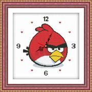 Ảnh số 24: Đồng hồ - Giá: 1.111