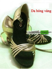 nh s 95: DA BNG - Gi: 320.000