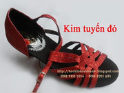 nh s 2: GIY KHIU V 098 980 1014 - Gi: 300.000