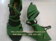 nh s 7: GIY KHIU V 098 980 1014 - Gi: 400.000