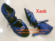 nh s 8: GIY KHIU V 098 980 1014 - Gi: 400.000