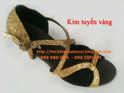nh s 9: GIY KHIU V 098 980 1014 - Gi: 400.000