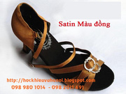 nh s 13: GIY KHIU V 098 980 1014 - Gi: 400.000