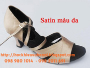 nh s 14: GIY KHIU V 098 980 1014 - Gi: 400.000