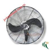 Ảnh số 18: Quạt điện treo tường công nghiệp ASIAvina L20001 POWER - Giá: 790.000
