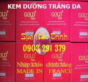 nh s 50: kem duong da mat - Gi: 900.000