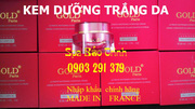 nh s 51: kem duong trang da - Gi: 900.000