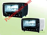 nh s 10: L nng in halogen cao cp &amp; thng dng, Homepro HP-22R - Gi: 890.000