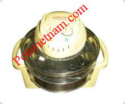 nh s 13: L nng in halogen cao cp &amp; thng dng, Homepro HP-555 - Gi: 880.000
